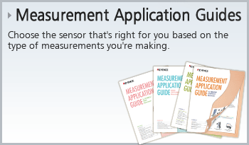 Measurement Application Guides