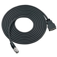 CA-CN10R - Flex-resistant Camera Cable 10 m