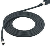CA-CN17RX - Flex-resistant Cable 17-m for Repeater