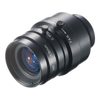 CA-LH8 - High-resolution Low-distortion Lens 8 mm
