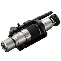 VH-Z250R - Dual-light high-magnification zoom lens (250 x to 2500 x)