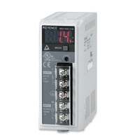 MS2 series - Compact Switching Power Supply