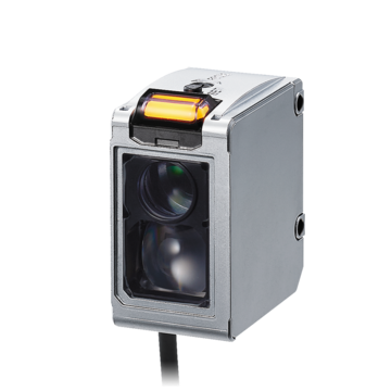LR-W series - Self-Contained Full-Spectrum Sensor