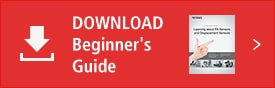 DOWNLOAD Beginner's Guide